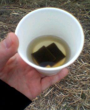 こぶ茶.JPG