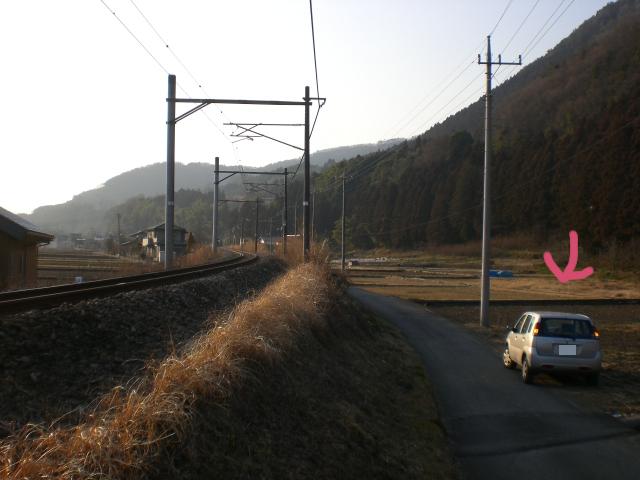 SWIFT渋川.JPG