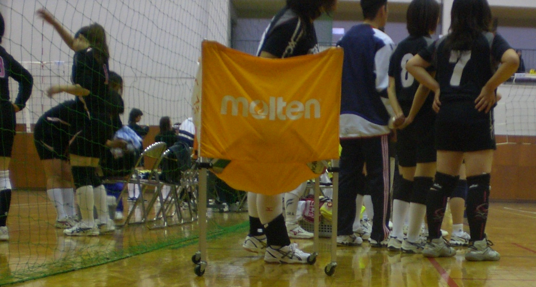 volleyball3.jpg
